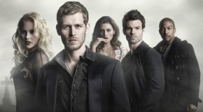 The Originals S01E19 (1×19)
