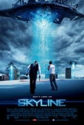 Skyline.720p.BluRay.x264-iNFAMOUS_SubRip_.jpg