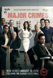 Major_Crimes_span_HDTV_720p_span_span_S03E07_span_.jpg