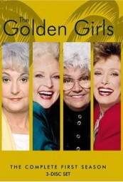 The_Golden_Girls_span_DVDRIP_BDRIP_span_span_S01E19_span_.jpg