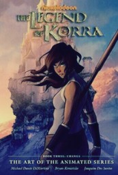 The_Legend_of_Korra_span_HDTV_720p_span_span_S03E08_span_.jpg