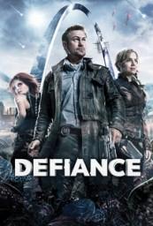 Defiance_span_HDTV_720p_span_span_S02E12_span_.jpg
