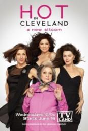 Hot_in_Cleveland_span_HDTV_720p_1080p_span_span_S05E22_span_.jpg