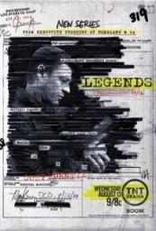 Legends_span_720p_1080p_span_span_S01E03_span_.jpg