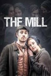 The_Mill_span_HDTV_span_span_S02E05_span_.jpg