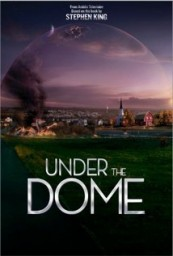 Under.the.Dome.S02E09.HDTV.x264-LOL-AFG-FUM-ChameE-mSD-DIMENSION-NTb