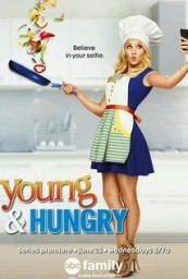 Young_Hungry_span_HDTV_720p_span_span_S01E10_span_.jpg