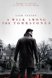 A_Walk_Among_the_Tombstones_span_DVDSCR_HDTV_720p_span_.jpg