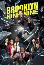 Brooklyn_Nine-Nine_span_HDTV_720p_1080p_span_span_S02E01_span_.jpg