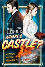 Castle_span_HDTV_720p_1080p_span_span_S07E01_span_.jpg