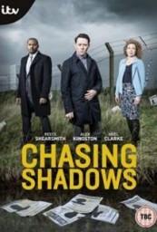 Chasing_Shadows_span_HDTV_720p_1080p_span_span_S01E03_span_.jpg