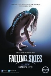 Falling_Skies_span_HDTV_720p_span_span_S04E12_span_.jpg