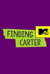 Finding_Carter_span_HDTV_720p_span_span_S01E09_span_.jpg