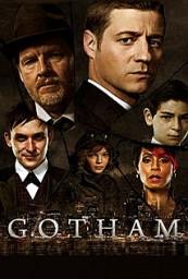 Gotham_span_HDTV_720p_span_span_S01E02_span_.jpg