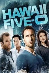 Hawaii_Five-0_span_HDTV_720p_1080p_span_span_S05E01_span_.jpg