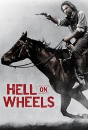 Hell_On_Wheels_span_HDTV_720p_span_span_S04E05_span_.jpg