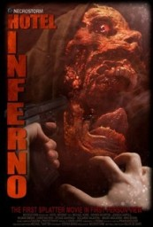 Hotel_Inferno_span_DVDRIP_BDRIP_720p_1080p_span_.jpg
