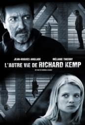 L_autre_vie_de_Richard_Kemp_Back_in_Crime_span_DVDRIP_BDRIP_720p_span_.jpg