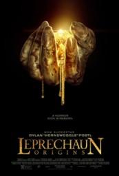 Leprechaun_Origins_span_DVDSCR_720p_1080p_span_.jpg