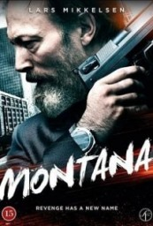 Montana_span_HDTV_720p_span_.jpg