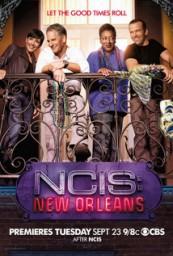 NCIS_New_Orleans_span_HDTV_720p_span_span_S01E01_span_.jpg