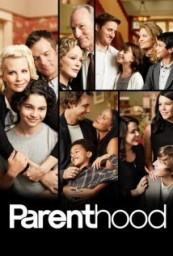 Legenda Parenthood S06E01