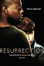 Resurrection_span_HDTV_720p_span_span_S02E01_span_.jpg