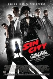 Sin_City_A_Dame_to_Kill_For_span_DVDSCR_span_.jpg