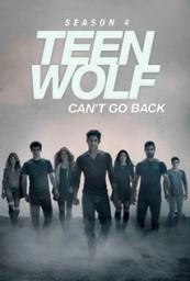Teen_Wolf_span_HDTV_720p_span_span_S04E11_span_.jpg