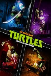 Teenage_Mutant_Ninja_Turtles_span_720p_1080p_span_span_S02E23_span_.jpg