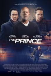 The_Prince_span_HDTV_720p_1080p_span_.jpg