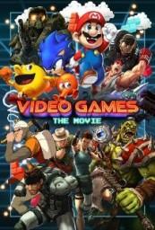 Video_Games_The_Movie_span_DVDRIP_BDRIP_HDTV_720p_span_.jpg