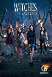 Witches_of_East_End_span_HDTV_720p_1080p_span_span_S02E09_span_.jpg