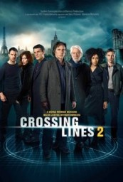 Crossing_Lines_span_HDTV_720p_span_span_S02E02_span_.jpg
