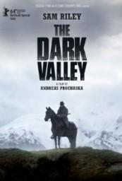 Das_finstere_Tal_The_Dark_Valley_span_DVDRIP_BDRIP_span_.jpg
