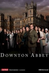 Downton_Abbey_span_HDTV_720p_span_span_S05E06_span_.jpg