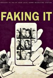 Faking_It_span_HDTV_720p_span_span_S02E06_span_.jpg