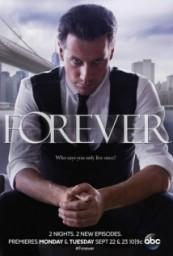 Forever_span_HDTV_720p_1080p_span_span_S01E06_span_.jpg