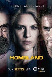 Homeland (2011), sezona 4 epizoda 5, S04E05 - Hrvatski ...