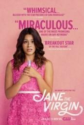 Jane_the_Virgin_span_HDTV_720p_1080p_span_span_S01E03_span_.jpg
