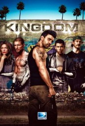 Kingdom_span_HDTV_720p_span_span_S01E02_span_.jpg