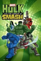 MARVEL_S_Hulk_and_the_Agents_of_S.M.A.S.H._span_HDTV_span_span_S02E04_span_.jpg