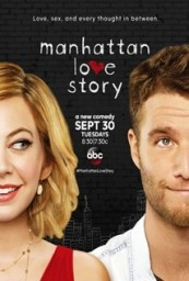 Manhattan_Love_Story_span_HDTV_720p_span_span_S01E04_span_.jpg