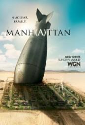 Manhattan_span_HDTV_720p_1080p_span_span_S01E13_span_.jpg