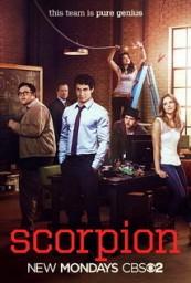Scorpion_span_HDTV_720p_1080p_span_span_S01E06_span_.jpg