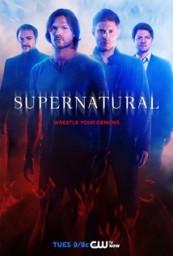 Supernatural_span_HDTV_720p_1080p_span_span_S10E04_span_.jpg