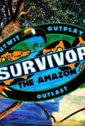 Survivor_span_DVDRIP_BDRIP_span_span_S06E09_span_.jpg
