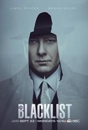 The_Blacklist_span_HDTV_720p_1080p_span_span_S02E02_span_.jpg