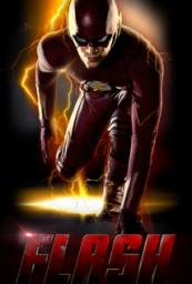 The_Flash_span_HDTV_720p_1080p_span_span_S01E04_span_.jpg