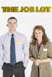 The_Job_Lot_span_HDTV_720p_1080p_span_span_S02E01_span_.jpg